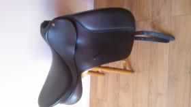 Dressage Saddles for sale